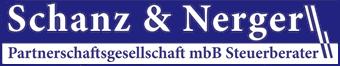Schanz & Nerger